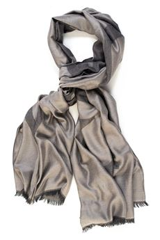 Scarf Guess | 77 | AM7798-VIS03BLA