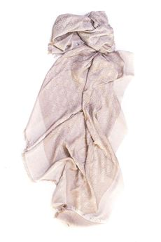 Scarf Guess | 77 | AW7543-MOD03STO