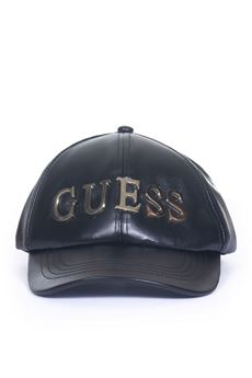 Cappello Guess | 5032318 | AW7853-POL01BLA