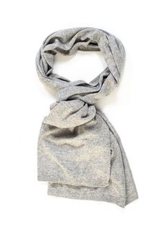 Scarf Guess | 77 | AW7906-WOL03GRY