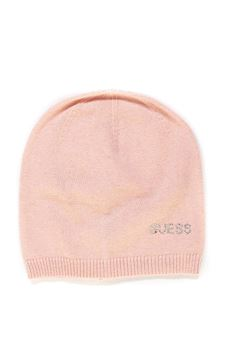 Cappello Guess | 5032318 | AW7907-WOL01BLS