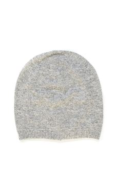 Cappello Guess | 5032318 | AW7907-WOL01GRY