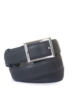 Belt Guess | 20000041 | BM7070-LEA35BLA