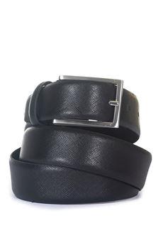 Belt Guess | 20000041 | BM7072-LEA35BLA
