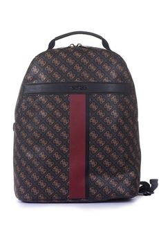 Backpack Guess | 5032307 | HM6527-POL84BOC