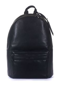 Backpack Guess | 5032307 | HM6533-POL84BLA