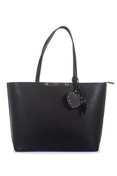 Shoulder bag Guess | 31 | HWBF66-93230BLA