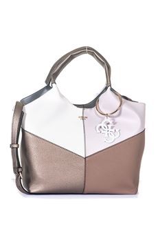Flora Shopping bag Guess | 31 | HWCB68-65060TMU