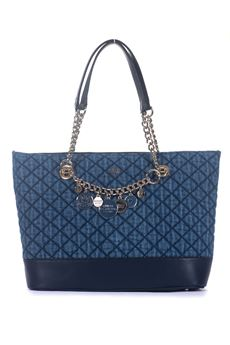 Victoria Shopper bag Guess | 31 | HWDG71-07230DEN