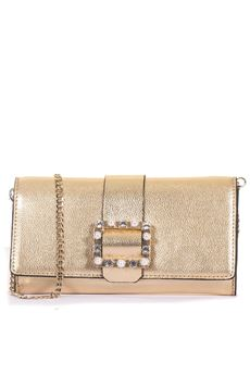 shoulder clutch Guess | 31 | HWGG69-97720GOL