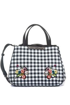 Britta small bag Guess | 31 | HWGI66-93050CHK