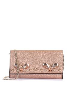 shoulder clutch Guess | 31 | HWGR69-97710ROG