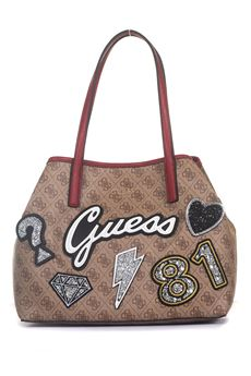 Shoulder bag Guess | 31 | HWSB69-95230BRM