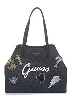 large shopping bag Guess | 31 | HWSC69-95240CMT