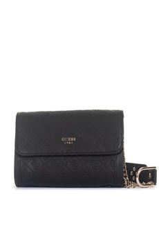Shoulder bag Guess | 31 | HWSG69-93780BLA