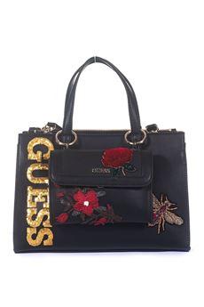Sienna handbag Guess | 31 | HWVE70-99060BML