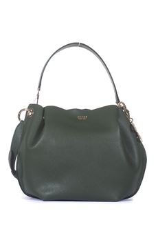 Digital bucket bag Guess | 31 | HWVG68-53030OLV