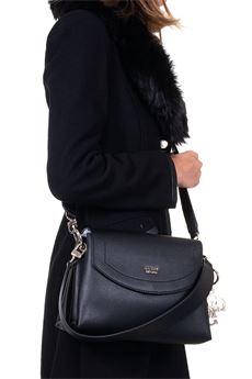 b42f29eb62 Digital Shoulder bag - Guess - ScaglioneIschia