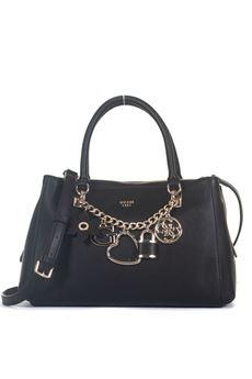 Hadley handbag Guess | 31 | HWVG69-96060BLA