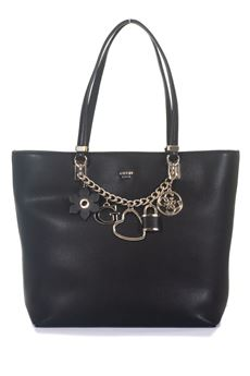 Hadley Shopper bag Guess | 31 | HWVG69-96230BLA