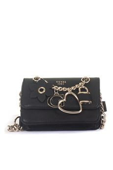 small bag Guess | 31 | HWVG69-96780BLA