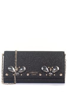 shoulder clutch Guess | 31 | HWVG69-97710BLA