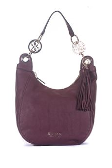 Alana medium size bag Guess | 31 | HWVG70-94020BUR