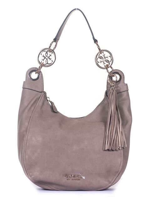 Alana medium size bag Guess | 31 | HWVG70-94020TAU