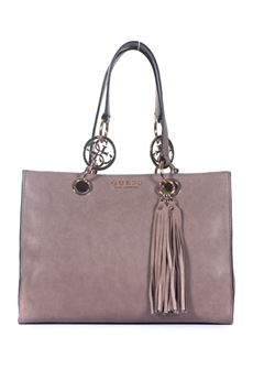 Alana Shoulder bag Guess | 31 | HWVG70-94230TAU