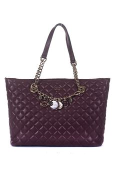 Victoria Shopping bag Guess | 31 | HWVG71-07230BUR