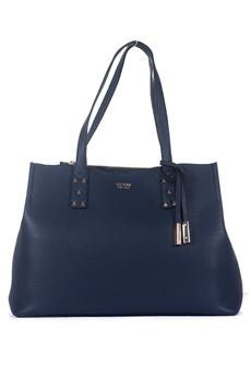 Fortune Big-bag Guess | 31 | HWVG71-14240NAV