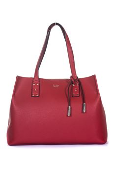 Borsa grande Fortune Guess | 31 | HWVG71-14240RED