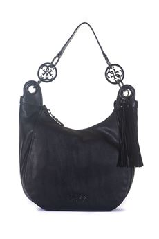Alana Shoulder bag Guess | 31 | HWVM70-94020BLA