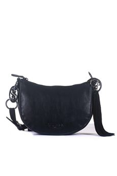 Alana small bag Guess | 31 | HWVM70-94120BLA