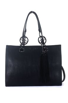 Alana Shoulder bag Guess | 31 | HWVM70-94230BLA
