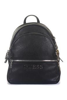 Large rucksack Guess | 5032307 | HWVY69-94320BLA