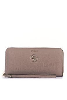 Flora Zip wallet Guess | 63 | SWVG68-65460TAU