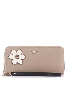Hadley Zip wallet Guess | 63 | SWVG69-96460TMU
