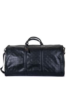 MIami_4g Travel-bag Guess | 20000006 | TM6469-POL82BLA