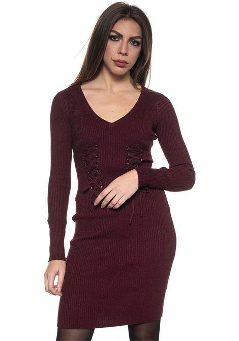 Dress Guess | 130000002 | W83K05-R1IB0F5F7