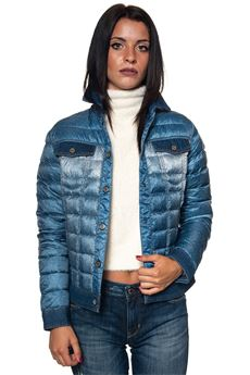 Quilted jacket 100gr Guess | -276790253 | W83L30-WAAX0PD70