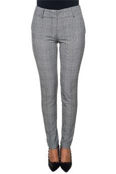 Pantalone modello chino Guess | 9 | W84B36-WAOH0L9A6