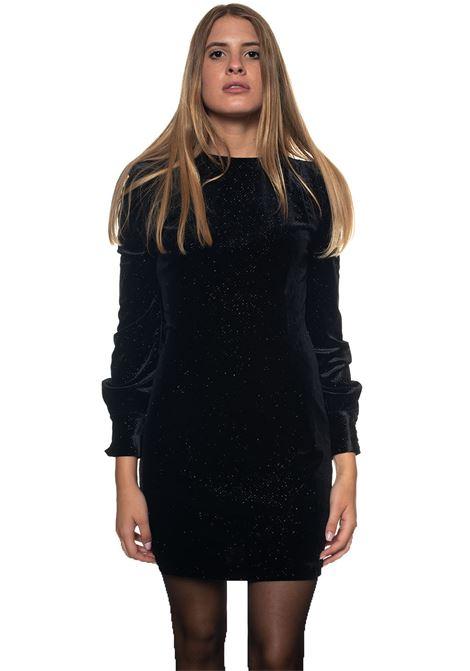 Mini dress Guess | 130000002 | W84K80-K7S20JBLK