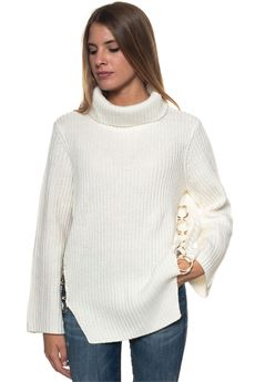 Turtleneck pullover Guess | 7 | W84R0E-Z26Y0TWHT