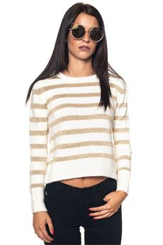 Round-necked pullover Guess | 7 | W84R53-Z27F0SB92