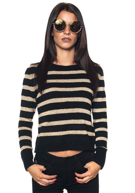 Round-necked pullover Guess | 7 | W84R53-Z27F0SD13