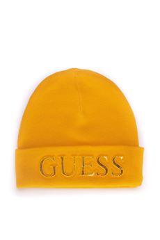 Hat Guess | 5032318 | W84Z47-Z26I0G266
