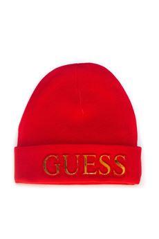 Hat Guess | 5032318 | W84Z47-Z26I0G5A6