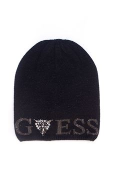 Cappello Guess | 5032318 | W84Z54-Z1RS0JBLK