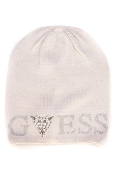 Cappello Guess | 5032318 | W84Z54-Z1RS0REB